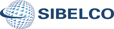 Sibelco Group