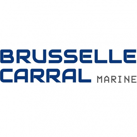 Brusselle Carral Marine